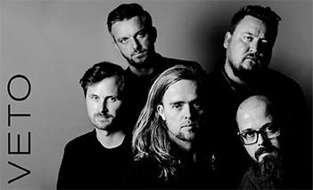 nick og jay koncerter 2018