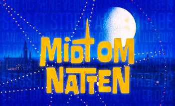massage midtjylland kino taastrup